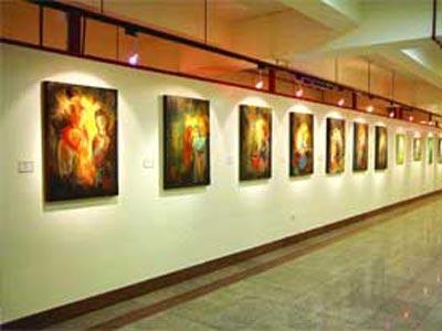 http://www.honarnews.com/images/docs/000024/n00024358-b.jpg