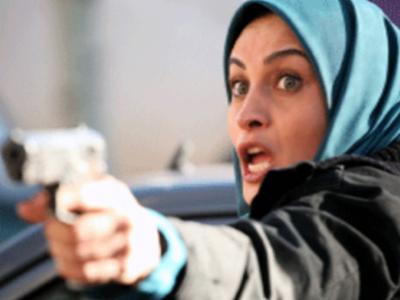... نیوز - تله فیلم «بن بست» آماده پخش شد