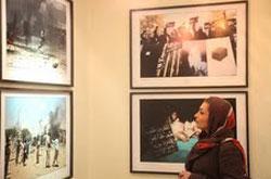 «شش هفته با هنر ایران» پاییز امسال برگزار می شود