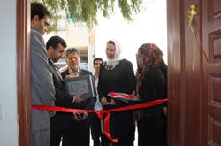بنیاد نیکوکاری «کمک» با مدیریت کتایون ریاحی آغاز بهکار کرد