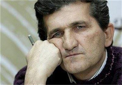 مزینانی: نگاه مدیران فرهنگی دولت جدید نگاه قیم مآبانه نباشد