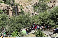 همدان؛ شهری که زیرساخت گردشگری ندارد!