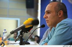 پنجمین جشنواره فیروزه در تبریز به بار نشست