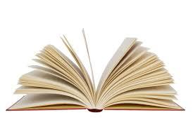 مجموعه داستانکهای «حسن احمدی» به ناشر سپرده میشود