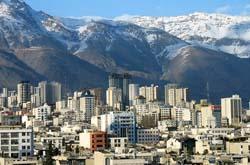 مستند «تهران شهر بیپرنده» کلید میخورد