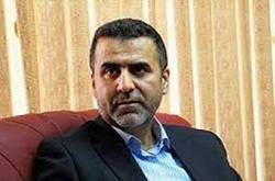 سعيد پور اسماعيلي عضو هيات مديره مدرسه ملي سينما شد