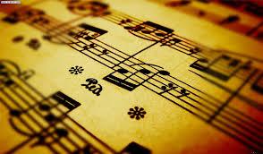 ارکستر «فیلهارمونیک» متولد می شود