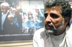آیا فیلم بهروز افخمی به جشنواره فجر میرسد؟