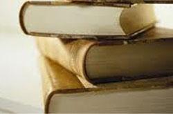 چند واقعیت باورنکردنی را در کتابی از چهلتن بخوانید