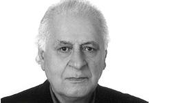 چرا پرویز بهرام این روزها کم حرف شده است؟