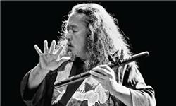 چرا کیتارو به جشنواره موسیقی فجر نیامد؟