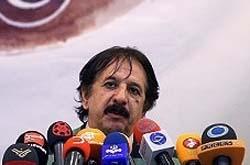 نمایش فیلم سینمایی «محمد رسولالله (ص)» در جشنواره فیلم فجر لغو شد