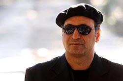 حميد فرخ نژاد دبير افتخاري جشنواره اروند شد