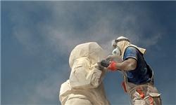 دوسالانه مجسمههای شهری افتتاح میشود
