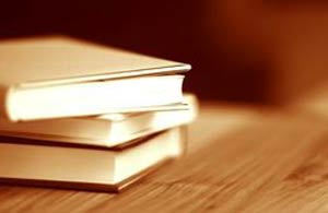 «هزار خورشید تابان» در بازار کتاب درخشید