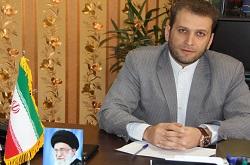 اعلام برنامههای بسیج صدا و سیما در دهه مبارک فجر