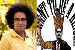 عدالت در اکران جشنوارهای فیلم «میخوام شاه بشم» رعایت نشد