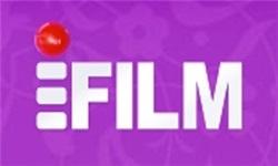 آی فیلم جشنواره فجر را در 5 قاره پوشش میدهد