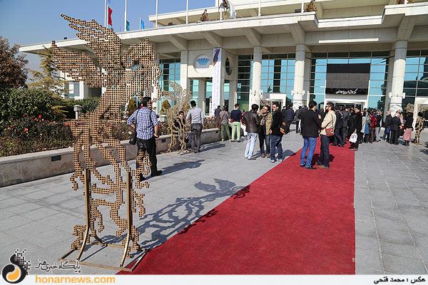 اعتراض سه کارگردان به خانه سینما/ «عصر یخبندان» ضد یخ جشنواره