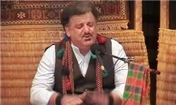 آوازهای شالیزار را در جشنواره موسیقی فجر بشنوید