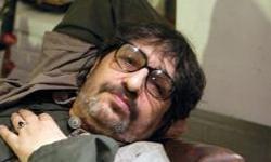 صالح علا:قادر نیستم بدون نظر سانسورچي چیزی بنویسم