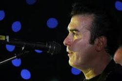 اجرای گروه موسیقی آراز در سه شهر