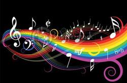 موسیقیدوستان دانلود غیرقانونی نکنید