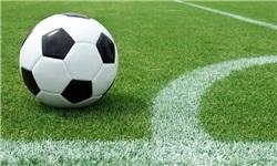 برنامه «فوتبال و ...» به زودی روی آنتن شبکه سه