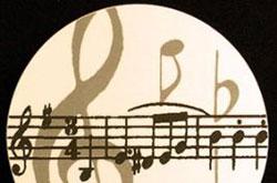 ژاله علو برای یک آلبوم موسیقی دکلمه کرد