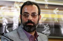 «وکیل مدافع» با تهیه کنندگی «میرعلایی» کلید می خورد