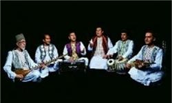 کنسرت موسیقی «جام هرات» برگزار میشود