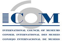 «میلان» میزبان کنفرانس بینالمللی موزهها میشود