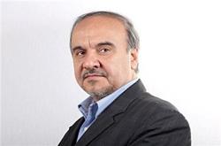 ایران امانتدار آثار تاریخی عراق شود