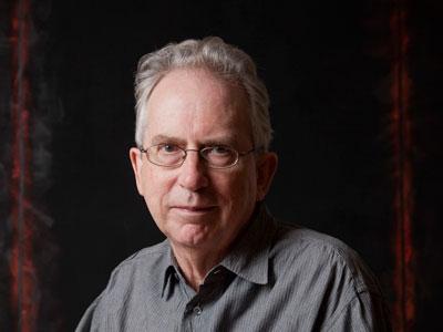 نشر «شورآفرین» مجموعه آثار پیتر کری را منتشر میکند