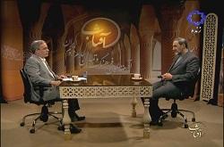 اخوان المسلمین موضوع برنامه«آفتاب» شبکه چهار