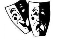 مجمع عمومی و انتخابات انجمن منتقدان خانه تئاتر