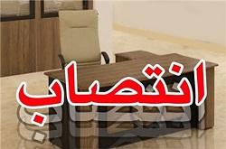 مدیران جدید شبکه قرآن سیما معرفی شدند