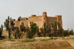 شادباش شبکه انجمن های میراث فرهنگی استان خوزستان برای ثبت جهانی شوش