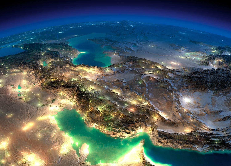 ایران کانون تمدن فارسیزبانان و پاسدار میراث بزرگ نیاکان