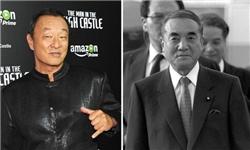 بازیگر «آخرین امپراطور» نخستوزیر ژاپن میشود