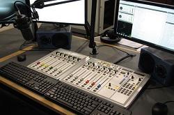 رادیو اربعین راه اندازی شد